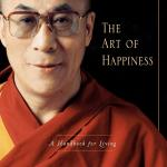 His holiness, the 14th Dalai Lama